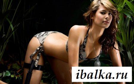 Красивые голые знаменитости на фотках