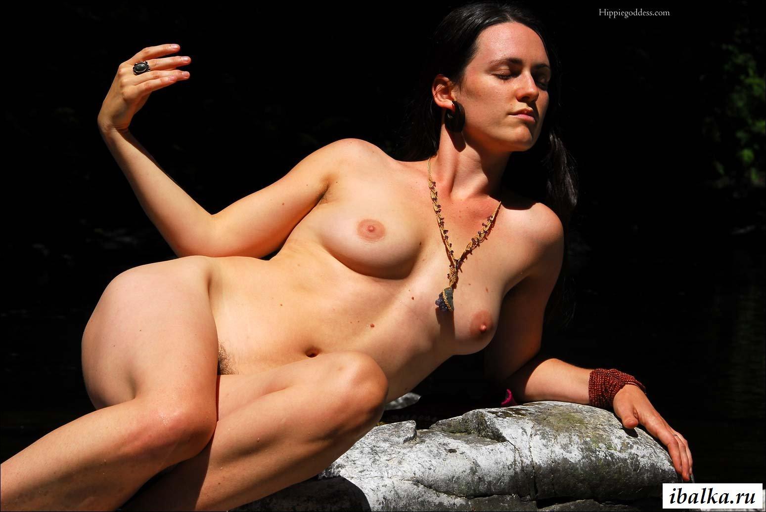 foto-golie-slavi-porno-virt-forum