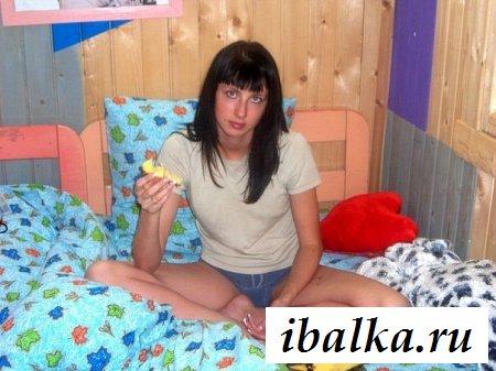 Секси Наталья Павлова из дом-2