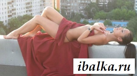 Секси девушка из дом-2 Яна Шульга