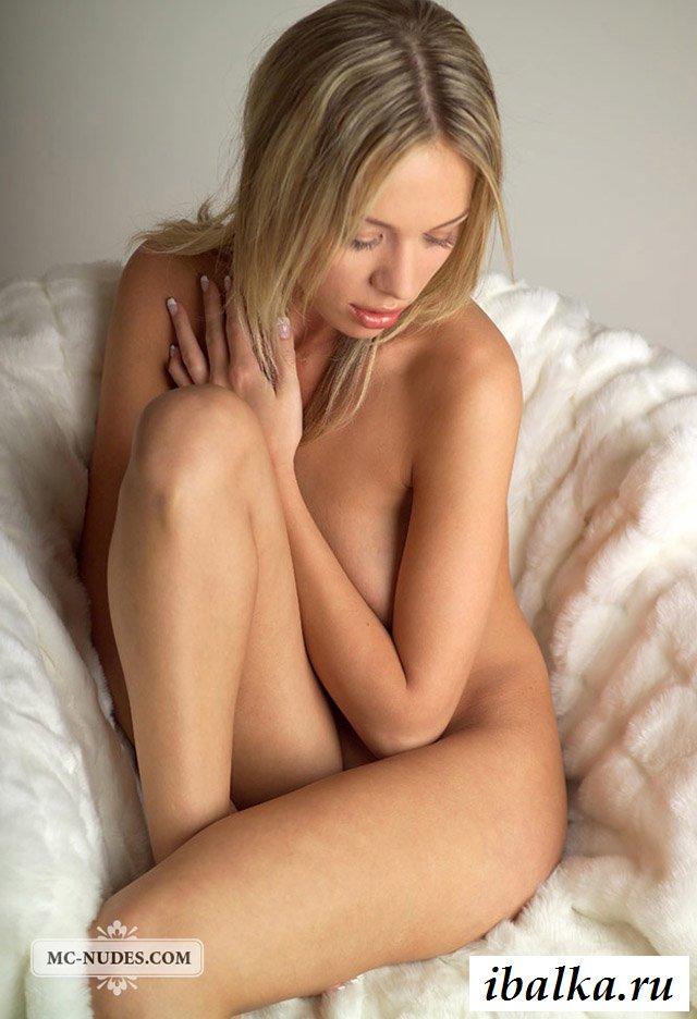 Божественная красота сексуальной сучки
